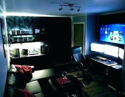 Office man cave ideas Pinterest Office Man Cave Ideas Cool Man Cave Office Small Man Cave Ideas Small Bedroom Man Cave Cakning Home Design Office Man Cave Ideas Office Home Office Man Cave Ideas Ikimasuyo