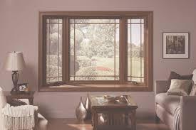 Wood Window Treatments Ideas 100 Window Treatment Ideas For Bow Windows Bay Window