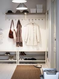 Ikea Mud Room furniture mudroom lockers ikea with 3 hooks and doors for home 6011 by uwakikaiketsu.us