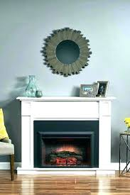 best freestanding top rated electric fireplaces fireplace media center free standing heater firep