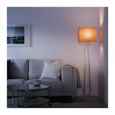 klabb floor lamp ikea.  klabb ikea klabb floor lamp helps lower your electric bill because dimming the  lights saves energy on klabb floor lamp ikea k
