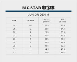 Jcpenney Husky Boy Size Chart True To Life Jcpenney Jeans Size Chart 2019