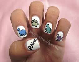 Best 25+ Nail pro ideas on Pinterest | How to paint nails, Nail ...