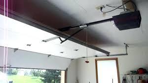 sears garage door opener customer service large size of door