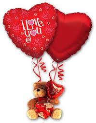 رسائل عيد الحب 2018 أجمل رسائل عيد الحب الــ Valentine's Day للفيس والواتس اب 7 15/2/2018 - 10:16 ص