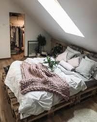 306 лучших изображений доски «Девичья спальняКвартира» за ...