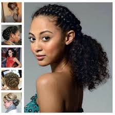 Hairstyles For Black Teens Braiding Hairstyle Pictures