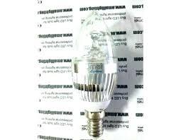 chandelier bulb base size light bulb bases sizes chandelier light bulb base small light bulb led