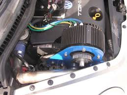 10kw brushless dc motor for electric cars