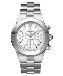 concord mariner men s watch model 310107 concord mariner men s watch