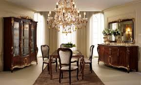 Mirror Dining Room Tables Standard Dining Room Table Size For Good Standard Dining Room