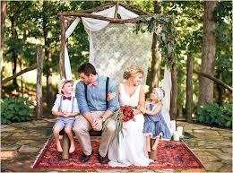 july wedding. 4th of July Wedding Inspiration Shoot BridalPulse