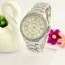 discount lucky brand watch 2017 lucky brand watch on at famous brand watch 5 colors for women men watches choosing luxury fashion wristwatch from lucky sonny store