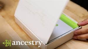 ancestrydna how to activate your ancestrydna test ancestry