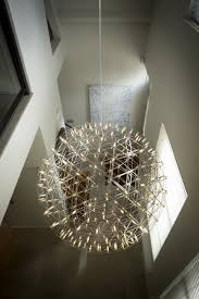 Luxe Verlichting In Hal Lighting Fixtures Design Verlichting