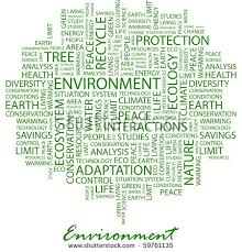 locating great college essay examples online book promotion   two ecology in our learning environment initiative curriculum vita reliance on the environment day essay from an environment