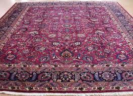 navy oriental rug hand knotted wool magenta red navy oriental rug carpet x flalignedpayravi navy blue