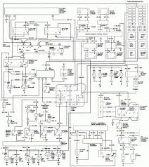1993 ford ranger fuel pump wiring diagram awesome 1996 ford ranger fuse box 1978 wiring diagrams