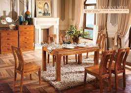 Innovative Ideas Solid Wood Furniture Brands Classy Best 25