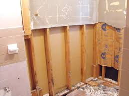 bathroom remodel prices. Full Size Of Bathroom Ideas:bathroom Remodel Cost And Superior Renovation Canada Prices