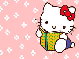 Hello Kitty Wallpapers Pack Download V.597 - NMgnCP PC Gallery - HD  Wallpapers
