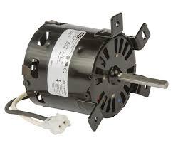 lennox blower motor replacement. 1/30 hp 3000 rpm ccw 3.3\ lennox blower motor replacement