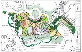landscape architecture blueprints. Design Blueprints Master Pln Images On Pinterest Best Landscape Plan Services Architecture T
