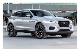 2018 jaguar concept. beautiful jaguar 2018 jaguar xq concept specs and review for jaguar concept