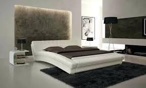 Ultra modern bedroom furniture Luxurious Modern Bedroom Furniture Ideas Fabulous Modern Contemporary Bedroom Furniture Contemporary Bedroom Furniture Home Decor Modern Bedroom Modern Bedroom Yliving Modern Bedroom Furniture Ideas Ultra Modern Bedroom Ultra Modern