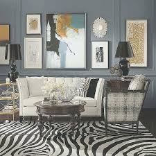 decorative rugs for living room rugs on for home decorating ideas elegant decorative rugs for decorative rugs for living room