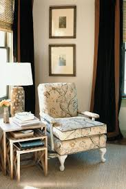 living room furniture styles. Create A Cozy Spot For Reading Living Room Furniture Styles