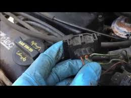 2004 ford focus zx5 (zetec) coil pack and harness replacement 2000 Ford Focus Wiring Harness 2004 ford focus zx5 (zetec) coil pack and harness replacement 2000 ford focus stereo wiring harness