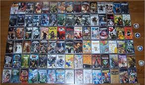 all games for psp