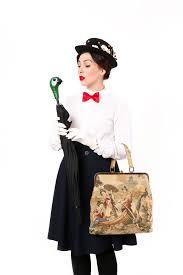 mary poppins costume keiko lynn mary poppins costume keiko lynn