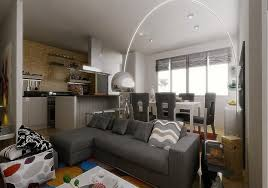 Studio living room furniture Contemporary Image Of Living Room Furniture Ideas For Apartments Decorating Design Small Within Small Apartment Furniture Salty Volt Studio Apartment Design Tips And Ideas Intended For Small Apartment