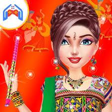 indian wedding makeup game 1 0 5
