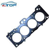 Cylinder Head gasket|Engine Head gasket|head gasket