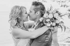 Ada and Kirk – Wedding   jacquelineboersphotography.com