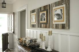 rustic picture frames collages. Reclaimed_Frames Rustic Picture Frames Collages 4