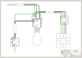 full size of ceiling fan light switch wiring diagram 3 wire capacitor how to put your