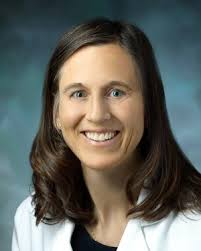 Shannon Barnett M D Assistant Professor Of Psychiatry And