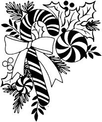 christmas clip art borders black and white. Brilliant Christmas Free Christmas Clipart Borders Black And White Wallpapers  High  In Clip Art
