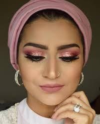 can you wear makeup with viral pink eye mugeek vidalondon