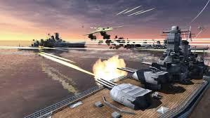 """Résultat de recherche d'images pour """"navires de guerre jeux video"""""""