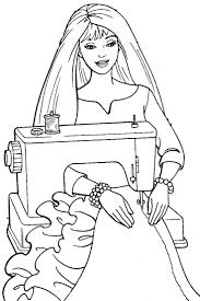2427 best Perverted and Strange Barbie images on Pinterest ...