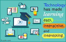 Technology And Education The Impact Of Technology On Education You Probably Never