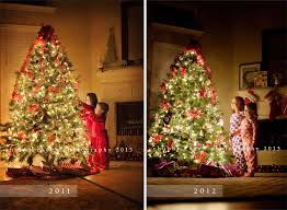The Tradition The Tree And The Tutorialu2026 How To Photograph Your Christmas Tree Kids