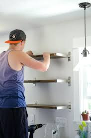 ikea kitchen shelf open shelving ikea kitchen drawer liner