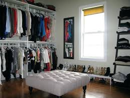 closet turned into bedroom. Turning Bedroom Into Closet A Small Master Ideas Check Turned