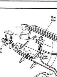 daihatsu vacuum diagram wiring diagram for you daihatsu vacuum diagram wiring diagram expert daihatsu charade vacuum hose diagram daihatsu vacuum diagram